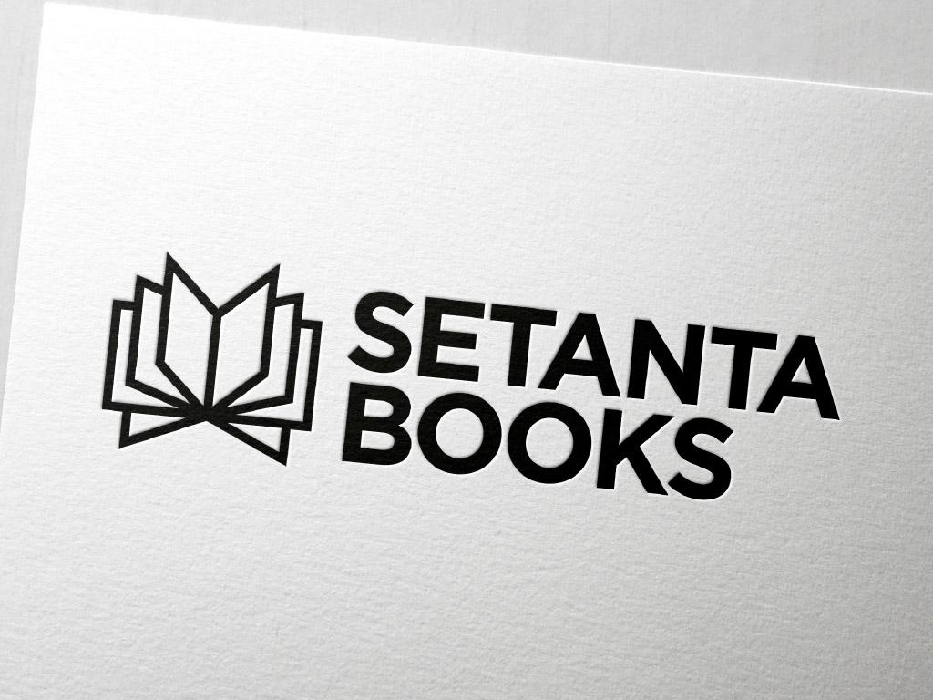 setanta books logo
