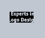 Experts in Logo Design